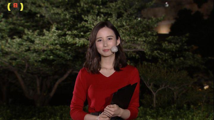 2017年10月08日森川夕貴の画像07枚目