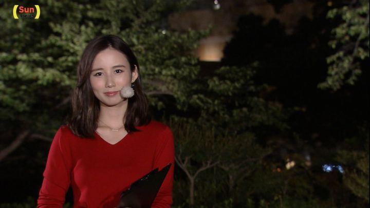 2017年10月08日森川夕貴の画像11枚目