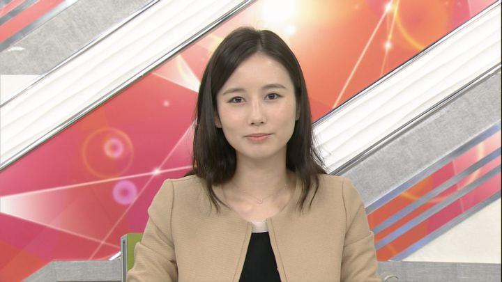 2017年10月09日森川夕貴の画像17枚目