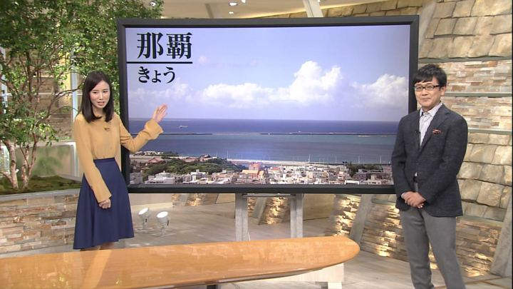 2017年10月10日森川夕貴の画像02枚目