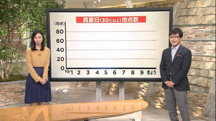 2017年10月10日森川夕貴の画像03枚目