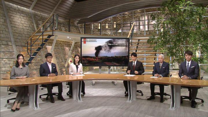 2017年10月11日森川夕貴の画像01枚目