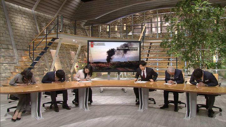 2017年10月11日森川夕貴の画像02枚目