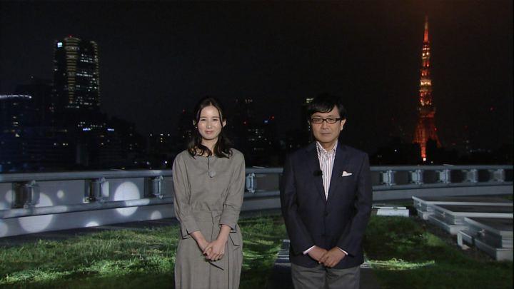 2017年10月11日森川夕貴の画像03枚目