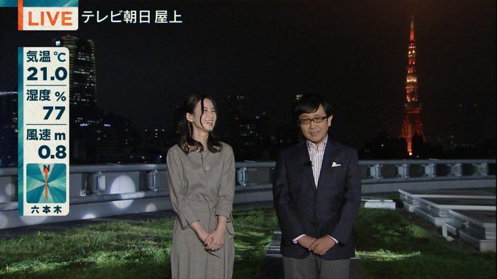 2017年10月11日森川夕貴の画像04枚目