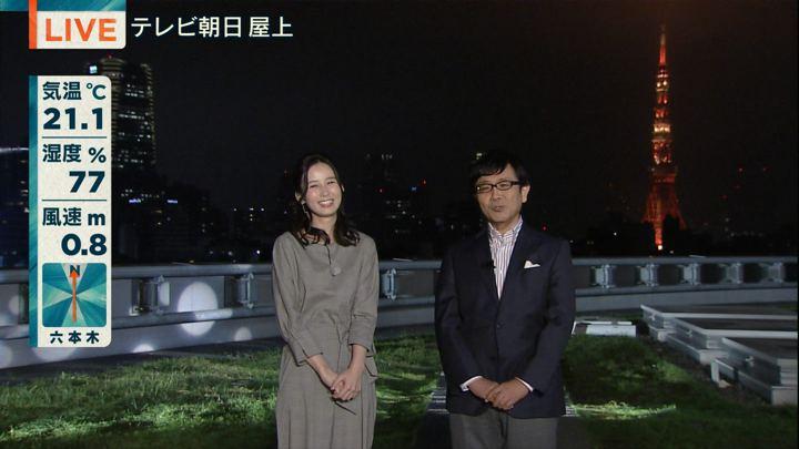 2017年10月11日森川夕貴の画像05枚目