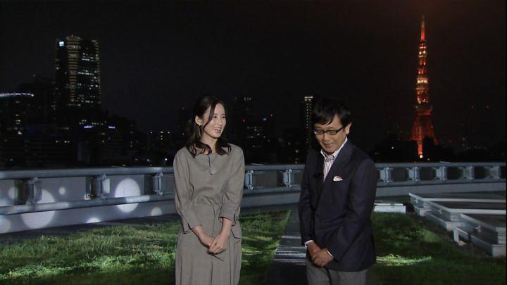 2017年10月11日森川夕貴の画像07枚目