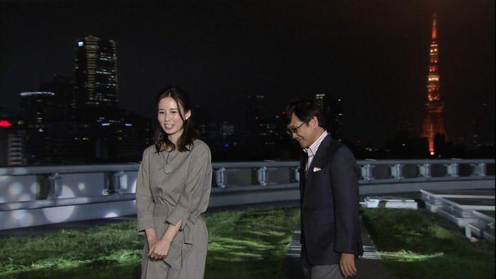 2017年10月11日森川夕貴の画像08枚目