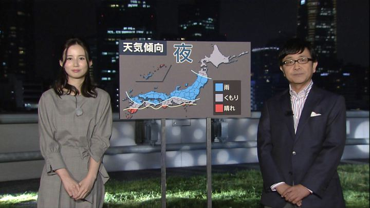 2017年10月11日森川夕貴の画像09枚目