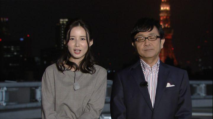 2017年10月11日森川夕貴の画像10枚目