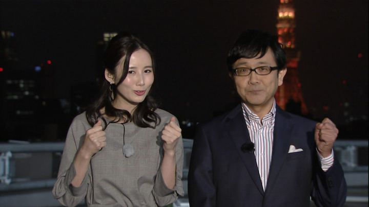 2017年10月11日森川夕貴の画像11枚目