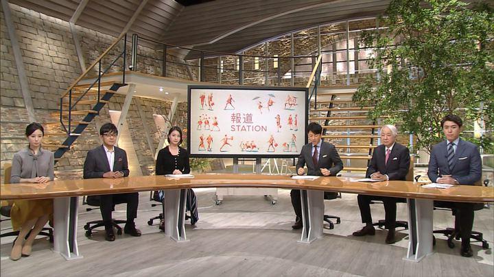 2017年10月12日森川夕貴の画像01枚目