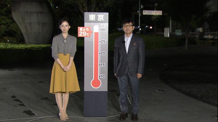 2017年10月12日森川夕貴の画像03枚目