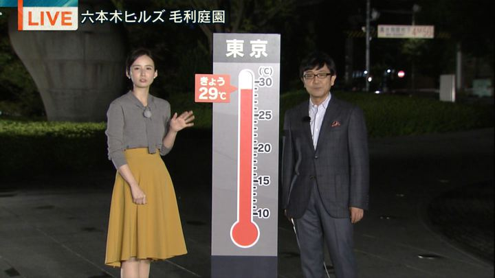 2017年10月12日森川夕貴の画像05枚目