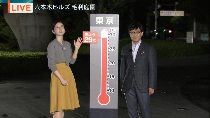 2017年10月12日森川夕貴の画像06枚目