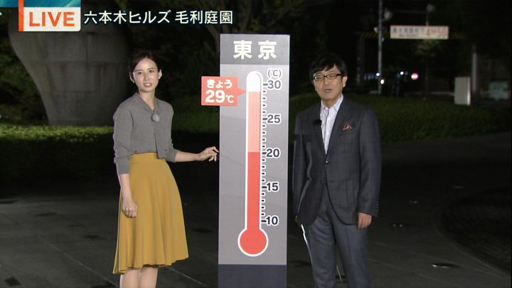 2017年10月12日森川夕貴の画像08枚目