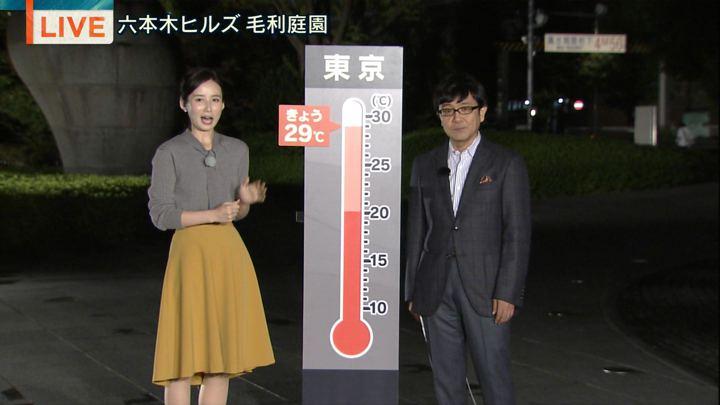 2017年10月12日森川夕貴の画像10枚目