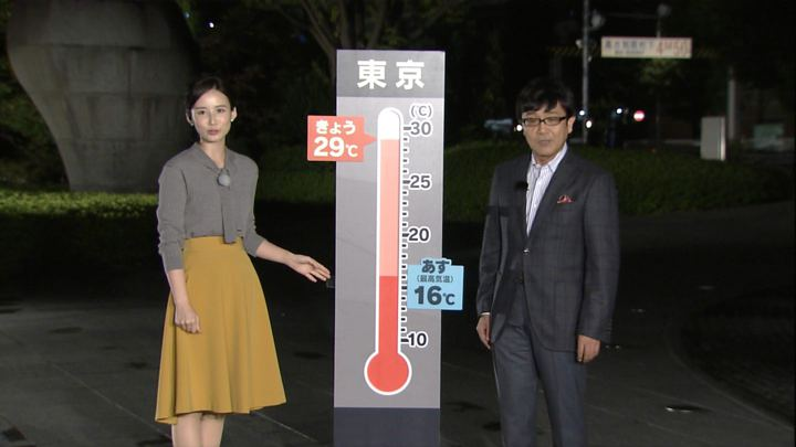 2017年10月12日森川夕貴の画像11枚目