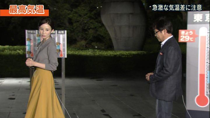 2017年10月12日森川夕貴の画像13枚目