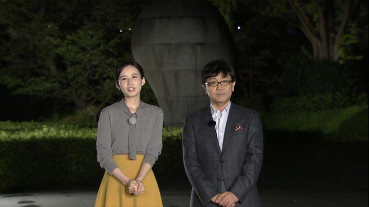 2017年10月12日森川夕貴の画像14枚目