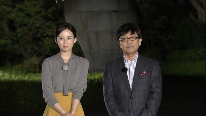 2017年10月12日森川夕貴の画像15枚目