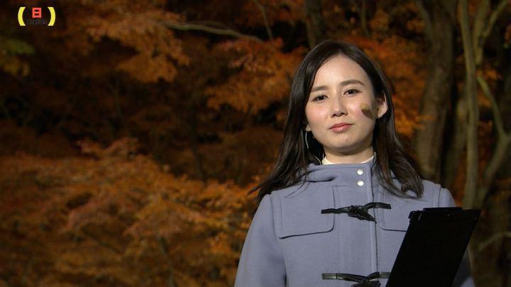 2017年11月05日森川夕貴の画像01枚目