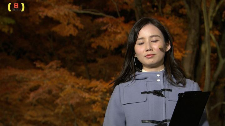 2017年11月05日森川夕貴の画像02枚目