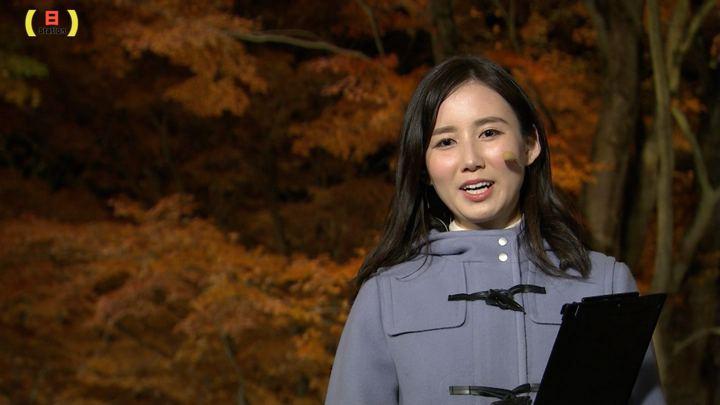 2017年11月05日森川夕貴の画像03枚目