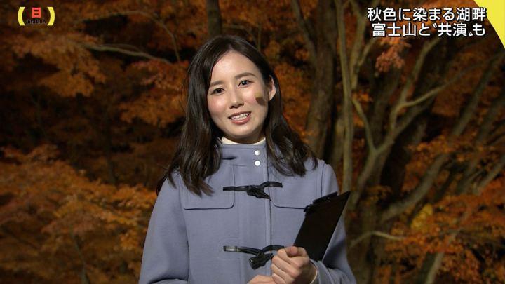 2017年11月05日森川夕貴の画像12枚目