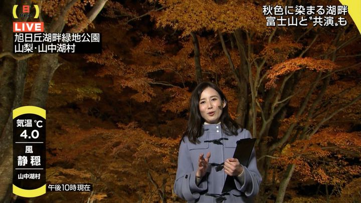 2017年11月05日森川夕貴の画像13枚目