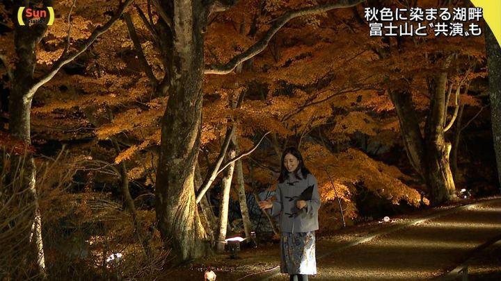 2017年11月05日森川夕貴の画像15枚目