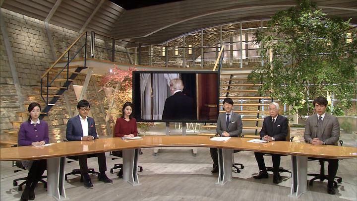 2017年11月06日森川夕貴の画像01枚目