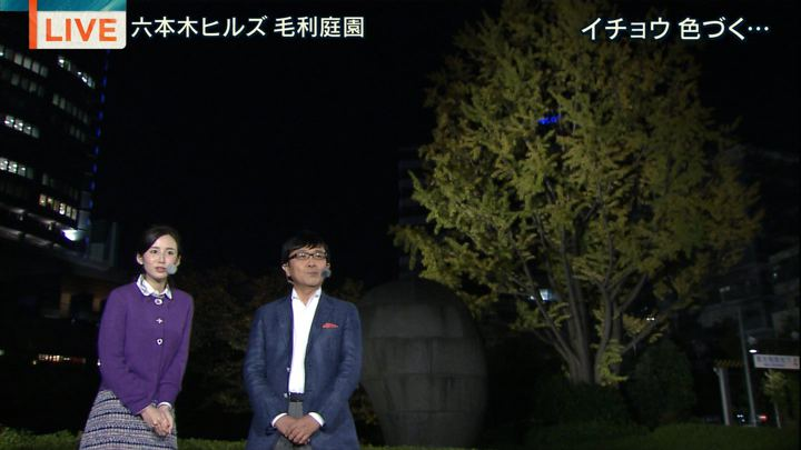 2017年11月06日森川夕貴の画像06枚目