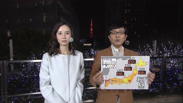 2017年11月07日森川夕貴の画像07枚目