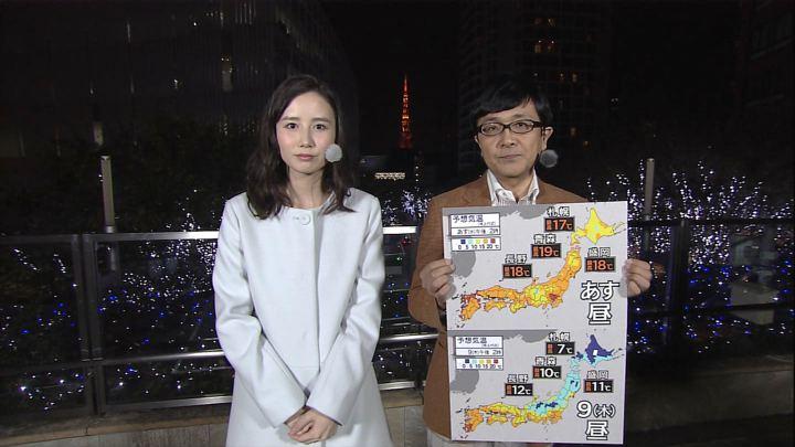 2017年11月07日森川夕貴の画像08枚目