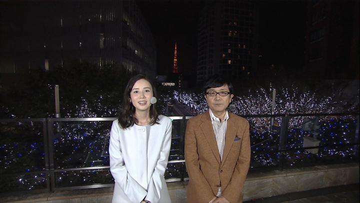 2017年11月07日森川夕貴の画像09枚目