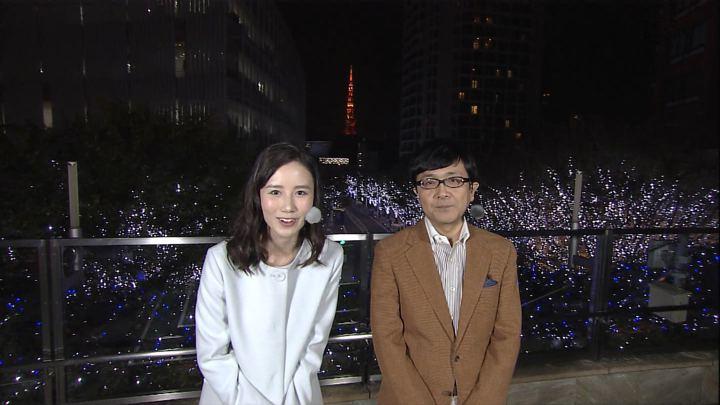 2017年11月07日森川夕貴の画像10枚目