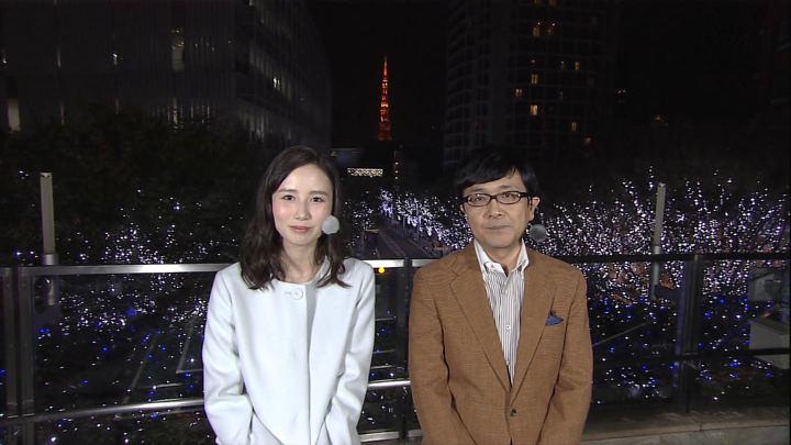 2017年11月07日森川夕貴の画像11枚目