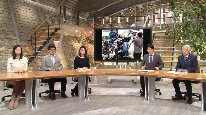 2017年11月08日森川夕貴の画像01枚目