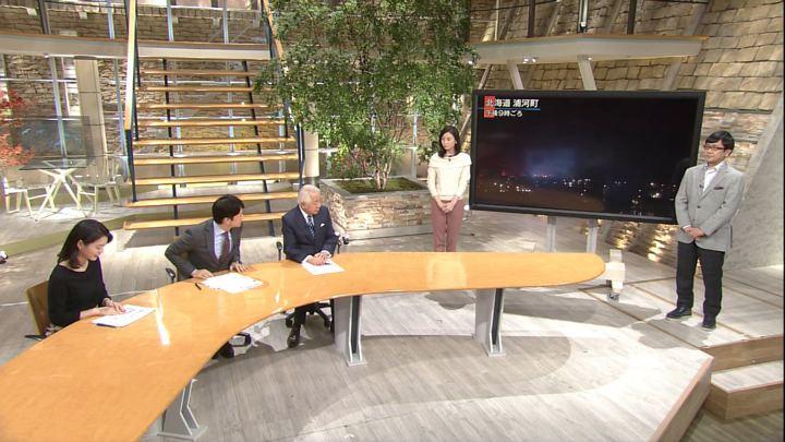2017年11月08日森川夕貴の画像03枚目