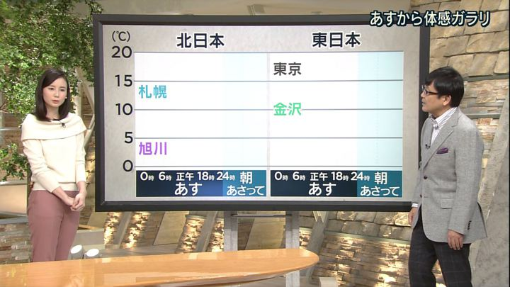 2017年11月08日森川夕貴の画像08枚目