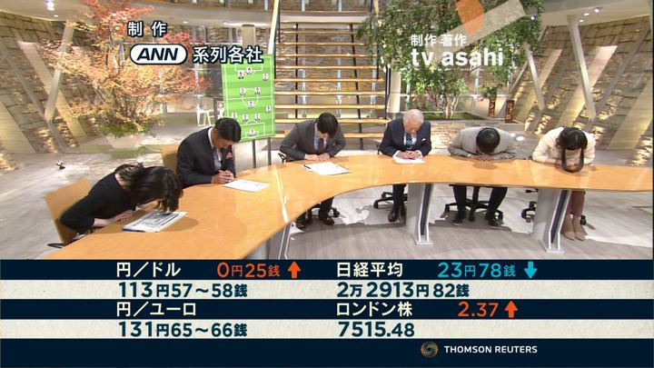 2017年11月08日森川夕貴の画像15枚目