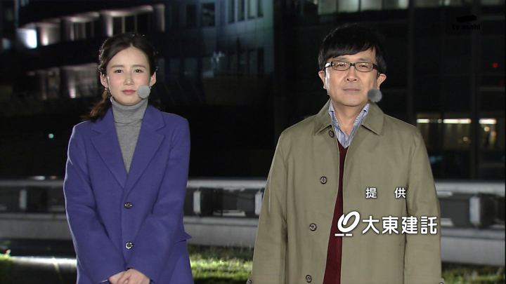 2017年11月09日森川夕貴の画像03枚目
