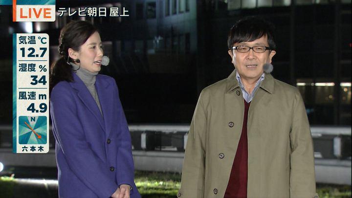 2017年11月09日森川夕貴の画像04枚目