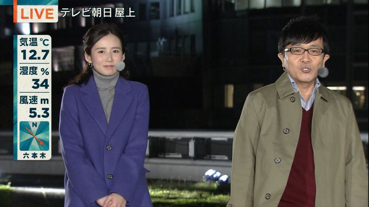 2017年11月09日森川夕貴の画像05枚目