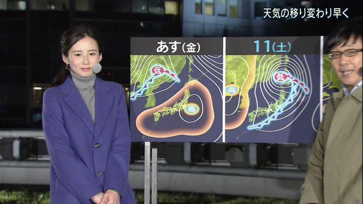 2017年11月09日森川夕貴の画像06枚目