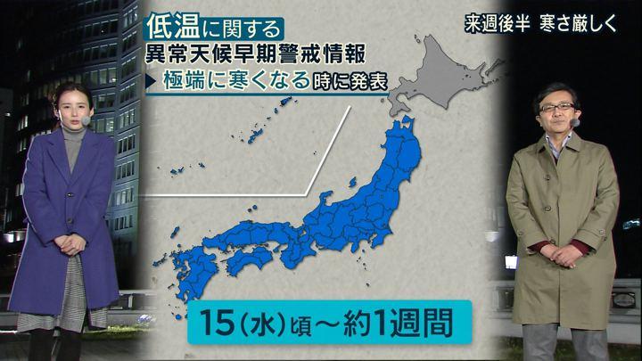 2017年11月09日森川夕貴の画像08枚目
