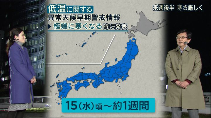 2017年11月09日森川夕貴の画像09枚目
