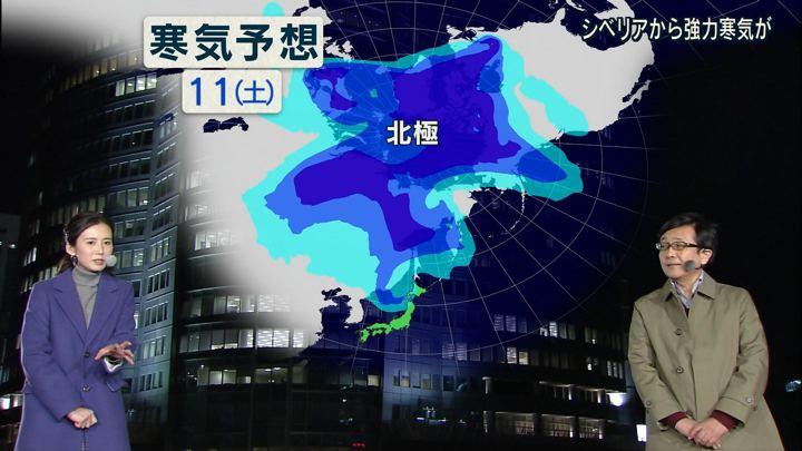 2017年11月09日森川夕貴の画像10枚目