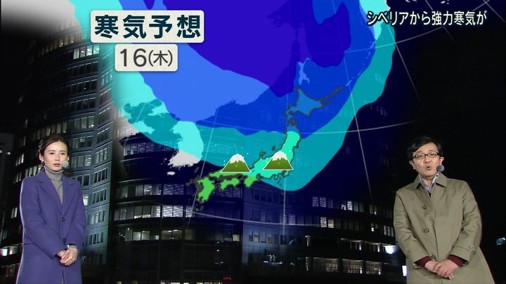 2017年11月09日森川夕貴の画像11枚目